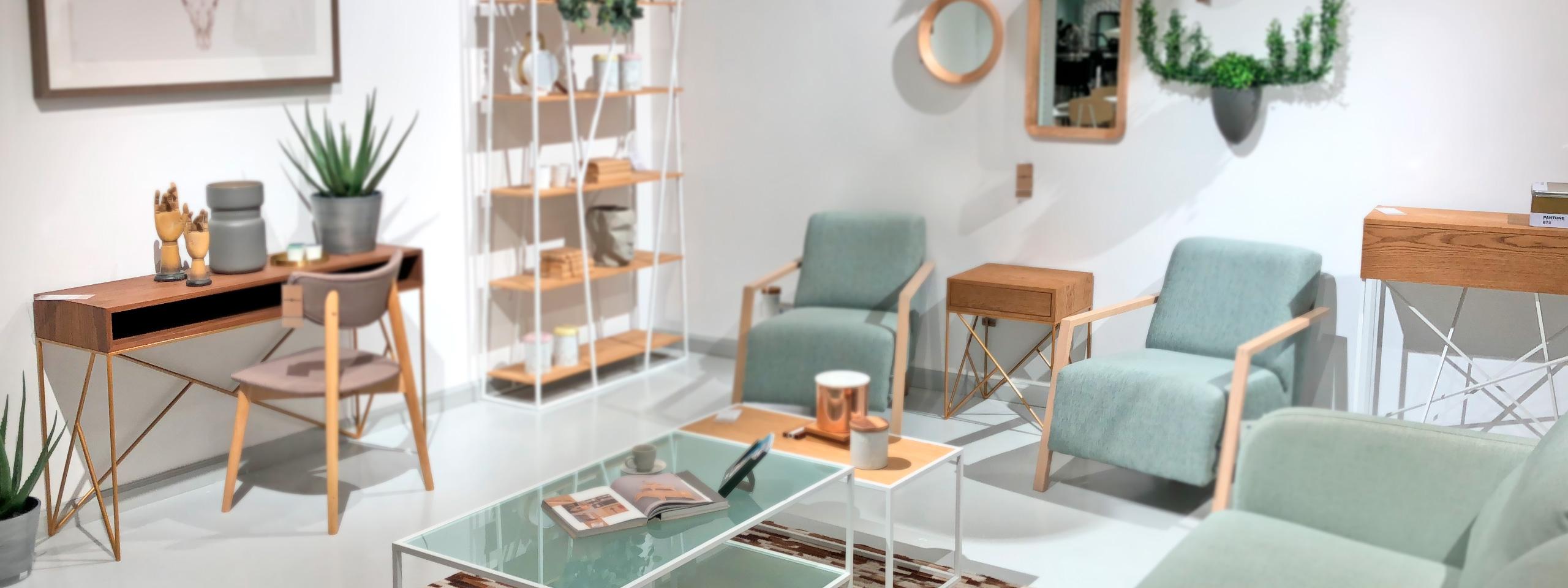 intelligent-design-furniture