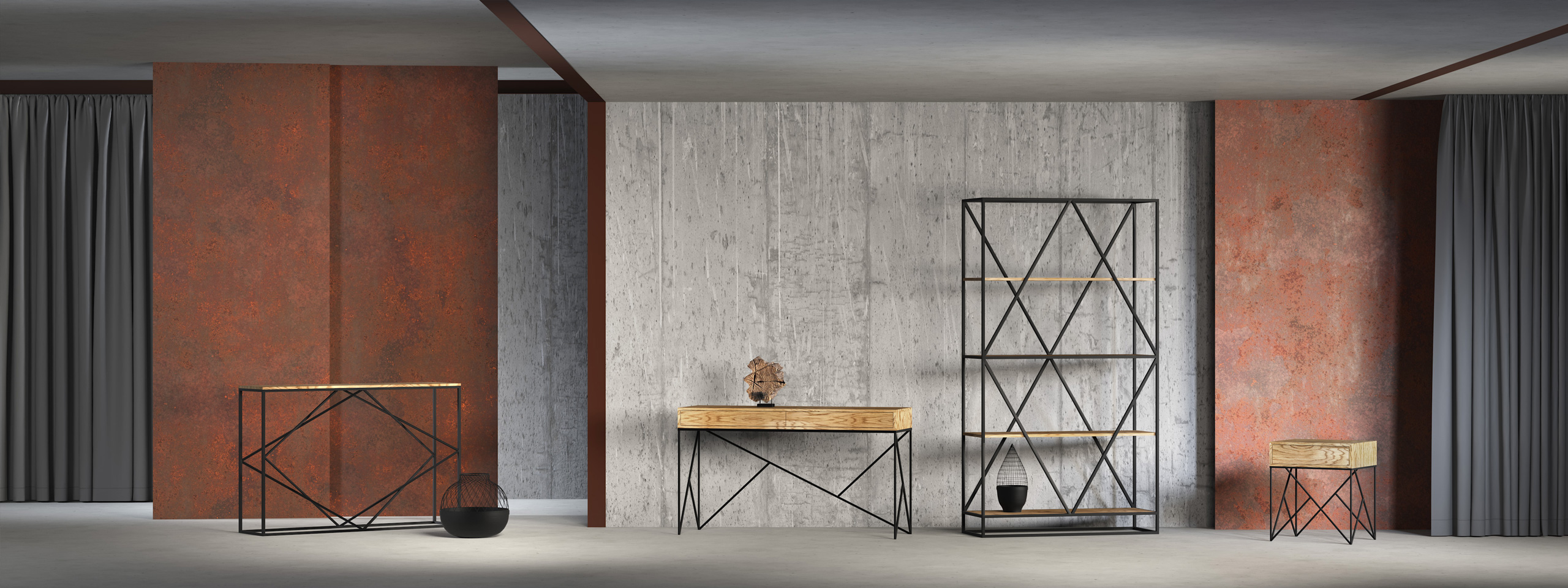 loft-design-furniture